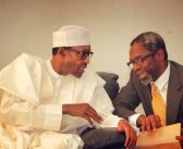 Speakership Race: Petitioners Urge President Buhari To Stop Gbaja Over Alleged Fraud – Urge PMB, APC To Support Any Other APC Candidate