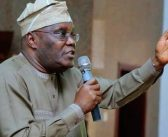 """Presidential Election Tribunal: Atiku, PDP Heave Sigh of Relief As Sitting Resumes<br><a href=""""https://guardian.ng/news/presidential-election-tribunalpetitioners-heave-sigh-of-relief-as-sitting-resumes/""""><font color=""""red"""">Source: The Guardian Nigeria</font></a>"""