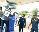 DPR seals 25 filling stations, four Illegal Gas Skids in Edo