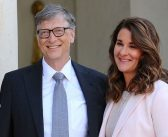 We'll support Nigeria to achieve SDGs, says Gates Foundation
