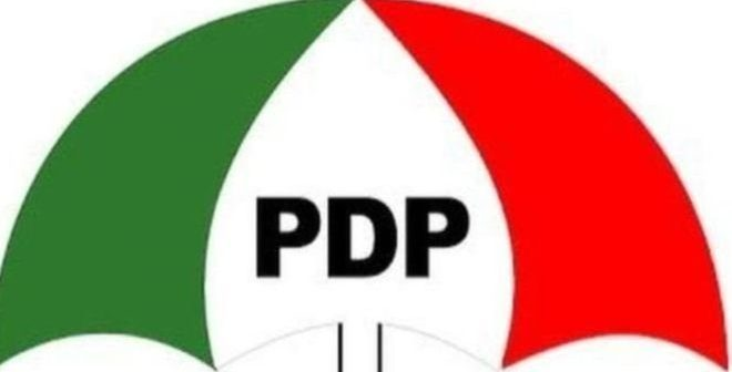 KOGI GOVERNORSHIP ELECTION: PDP APPOINTS CAMPAIGN OFFICIALS, SETS UP COMMITTEES