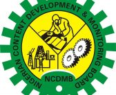 NCDMB Trains Journalist on Capacity Building to achieve 10 Years Roadmap