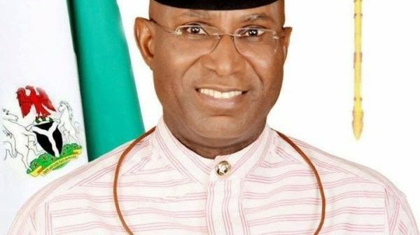 OMO-AGEGE: UPHOLDING THE SANCTITY OF A MANDATE