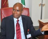 AT CHRISTMAS, OMO-AGEGE CALLS FOR BROTHERLY LOVE ACROSS NIGERIA